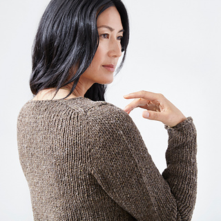 Cocoknits-sweater-workshop-emma-a-shoulder_small2