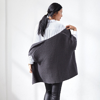 Cocoknits-sweater-workshop-tallulah-back_small2