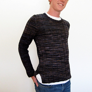 Cocoknits-jakob-front-sq_small2