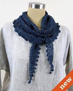 Nora_bobble_scarf_01_new__56600