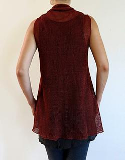 Adriana-model-back-130911_small2
