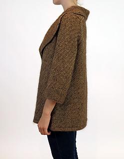 Lindsay-model-side-130827_small2