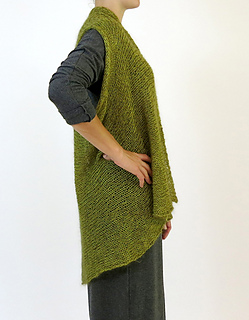 Cocoon_wrap-model-side-130910_small2