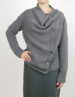 Ardyth-front-buttoned-full_small2