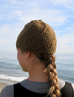 Kuss_hat_beach__02196