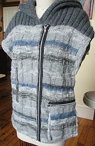 Cover_tunic_vest_medium