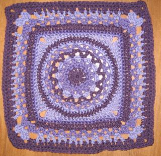 Granny_square_003_small2