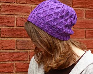 Purple_hat2_small2