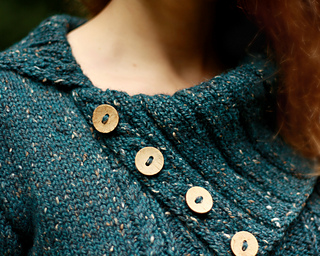 Orchard_collar_open_small2
