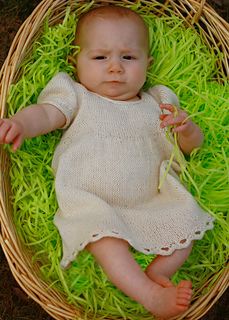 Sweetest_basket_small2