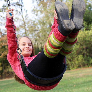 Cp_legwarmers_on_swing_small2