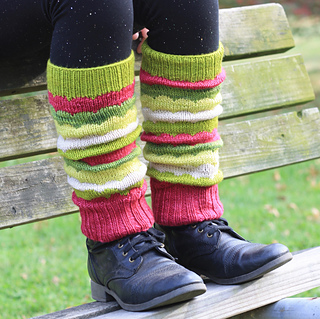 Cp_legwarmers_close_small2