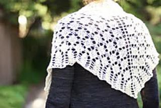 Turning_point_shawl_small2