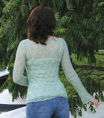 Sweaterback_small