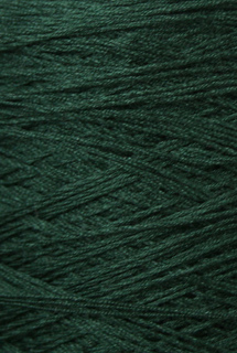 18_120nm_silk_4ply_wt_r67_tartan_green_small2