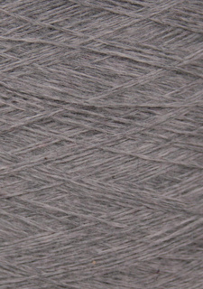 4_28nm_extra_fine_merino_4ply_weight_a2022_small2
