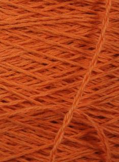 8_28nm_50_50_cashmere_cotton_dk_weight_orange_small2