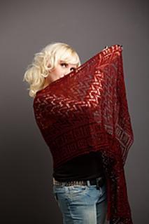 Knitting_0247_small_small2