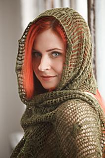 Knitting_0049_small_small2
