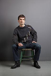 Knitting_0179_small_small2