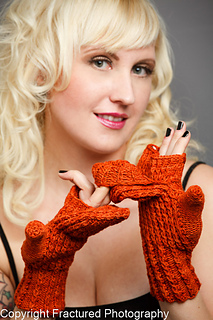 Knitting_0301_small2