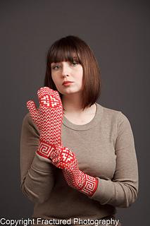 Knitting_0473_small2