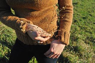 Hunter_womens_cuffs_small2
