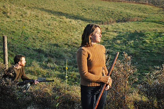 Hunter_two_styles_womens_forward_small2