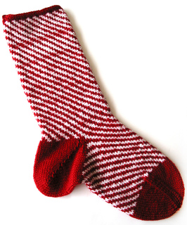 Colorwork_xmas_stocking-sko_small2