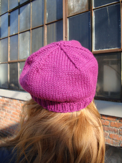 Kate-hat_small2