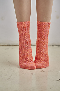 Lo_res_coopey_2403_for_sock_small2