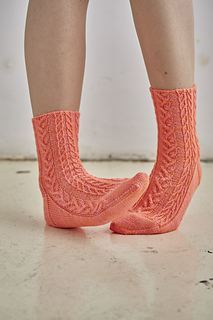 Lo_res_coopey_2402_for_sock_small2