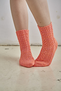 Lo_res_coopey_2397_for_sock_small2