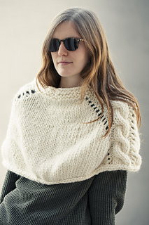 Cable_capelet_small2