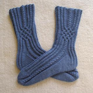 Jeans_socks_small2