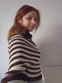 P2010355_small2