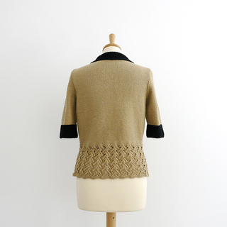 Knitted_blazer_arundel_2_small2