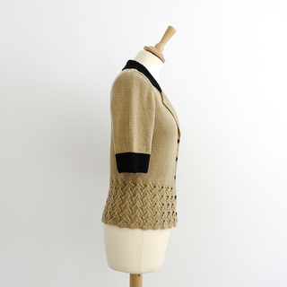 Knitted_blazer_arundel_3_small2