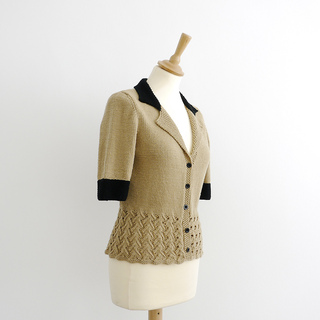 Knitted_blazer_arundel_4_small2