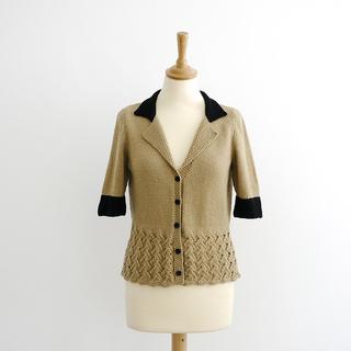 Knitted_blazer_arundel_5_small2