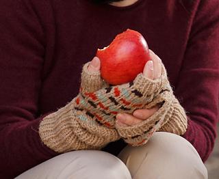 Knitwear_326_webopt_small2