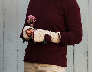Knitwear_496_webopt_small2