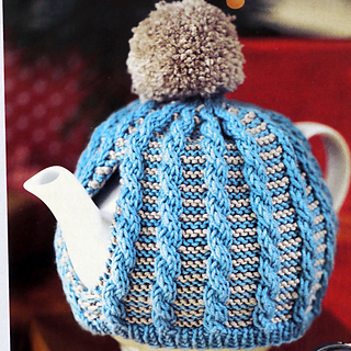Tea_cosy_small2