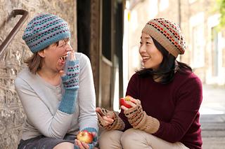 Knitwear_315_weboptjpg_small2