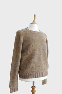 Top_down_seamless_saddle_shoulder_2_small2