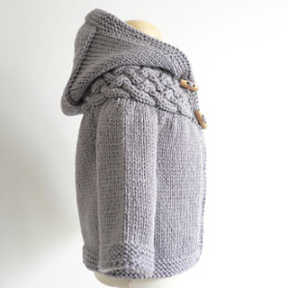 Baby_knitted_jacket_4_small2