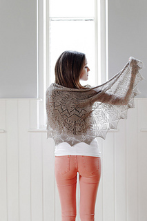 Prairie_shawl_0_small2