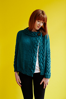 Trailing_ivy_cardigan_0_small2