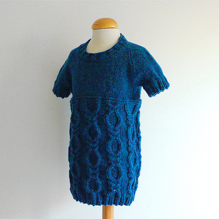 Ocean_girls_tunic_1_small2