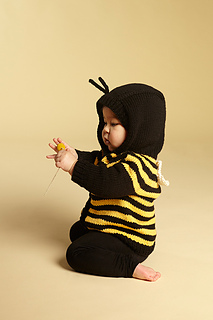 Bee_1_small2